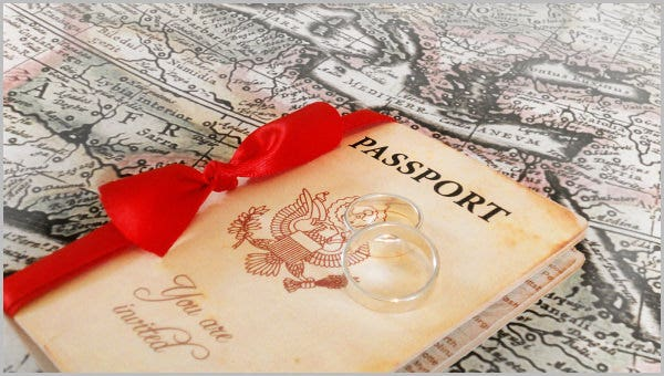 passportinvitationforeveryone