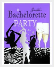 Awsome-Bachelorette-Invitation