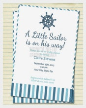 Little-Sailor-Baby-Shower-Formal-Invitation
