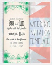 Sample-Wedding-Formal-Invitation