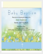 Baby-Baptism-Invitation-Templates