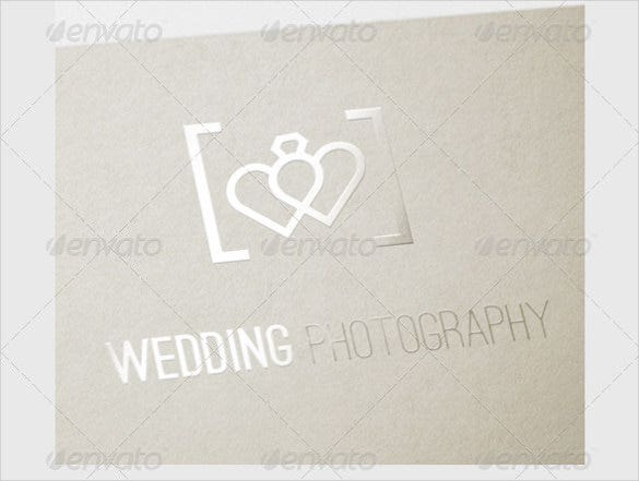 wedding logo template  u2013 90  free psd  eps  ai  illustrator
