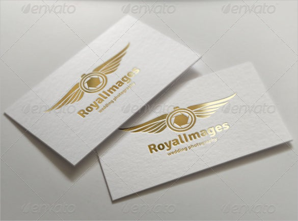 royal images wedding photography logo