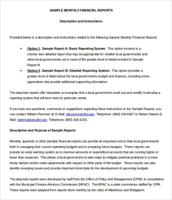 report writing template free Subscribe to the free printable newsletter (no spam, ever) subscribe (free) these report templates are easy to download and print just download one, open it in.