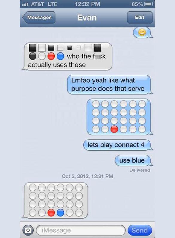 31  emoji stories  sentences to copy  u0026 paste