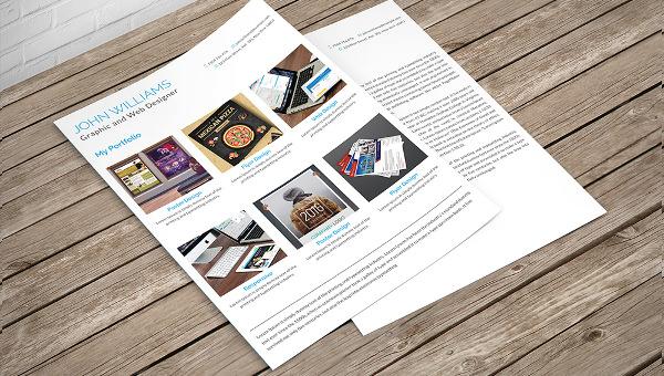 graphicwebdesignertemplate