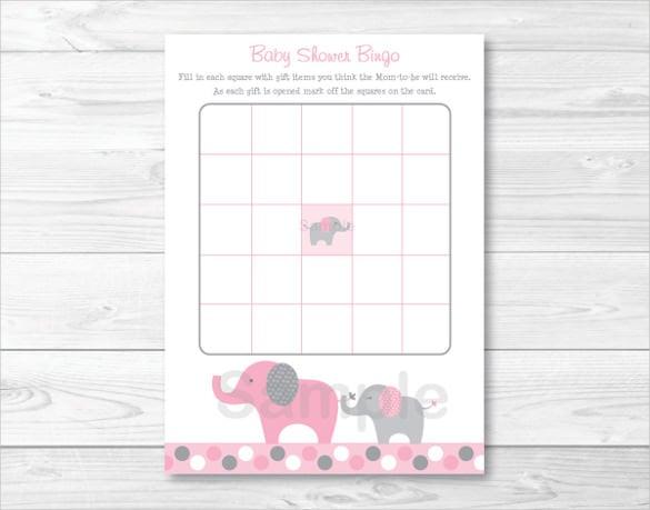 blank bingo cards to print pdf printable editable blank