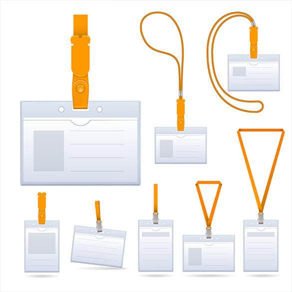 name tag template psd - printable tag template 28 free printable vector eps