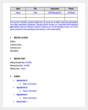 eplc_meeting_minutes_template