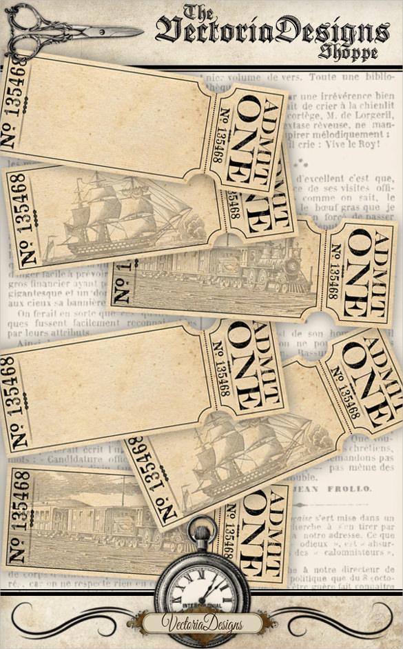 blank coupon template  u2013 32  free psd  word  eps  jpeg