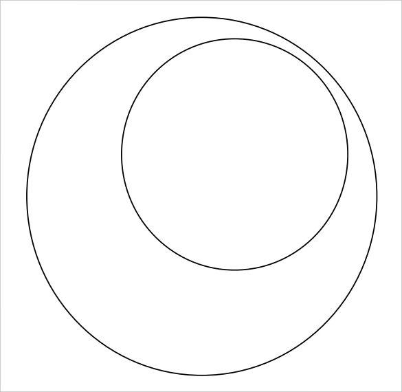 polygon venn diagram