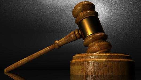 law legal drupal