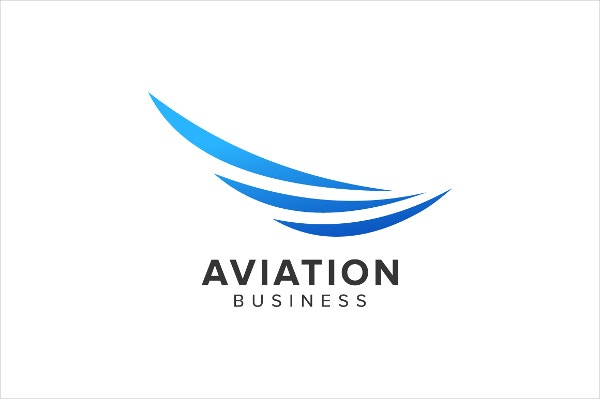 aviation logos aviation icons dhl aviation download