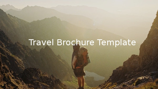 travelbrochuretemplate