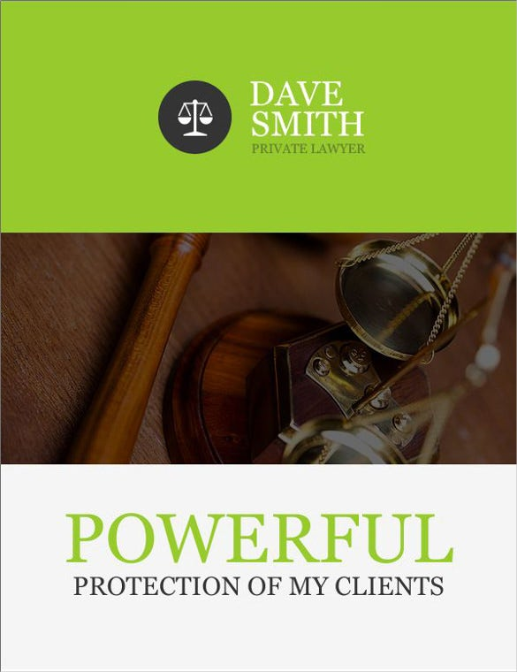 Law Legal PHP Themes Templates Free Premium Templates - Legal newsletter template