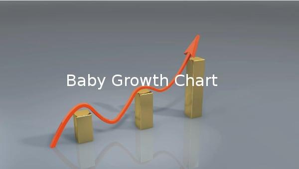 babygrowthchart1