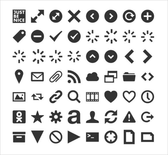 Cool Fonts 63 Free Otf Ttf Format Download Free Premium