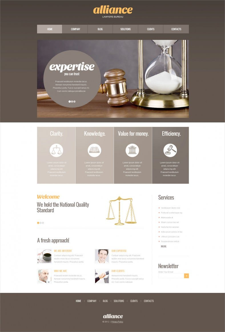 what is a psd template - 22 law legal psd themes templates free premium