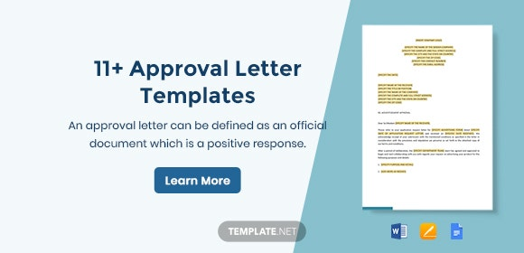 approvallettertemplates