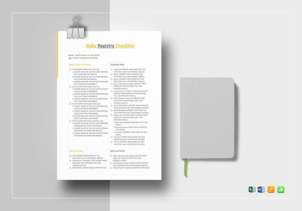 baby-registry-checklist-template