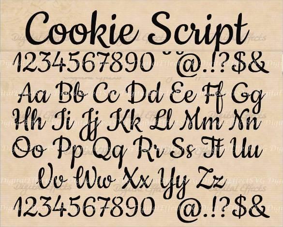 cookie-script-artistic-handwriting-font1
