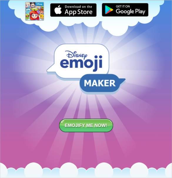 disney-emoji-maker-online-free