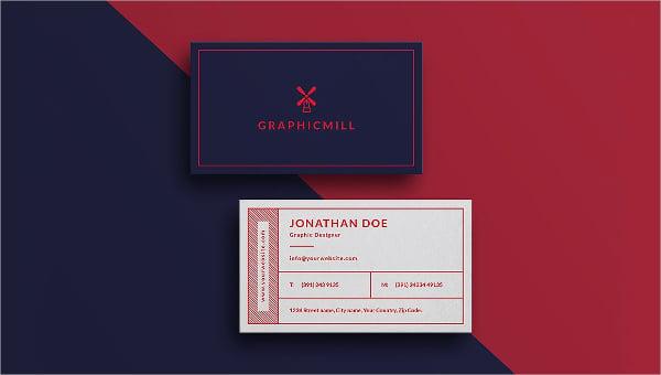 elegantnonprofitbusinesscardtemplate
