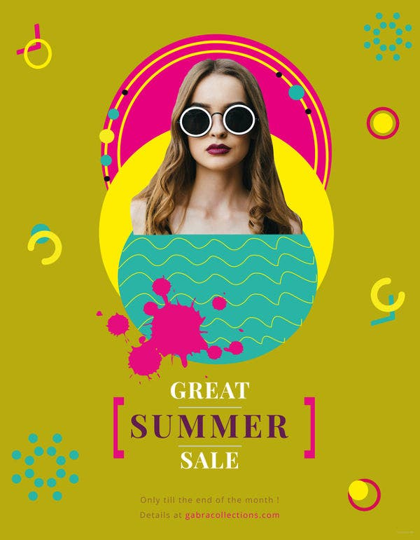 great-summer-sale-flyer-template