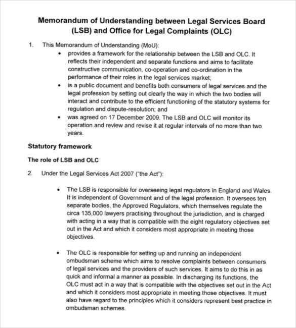 memorandum-of-understanding-between-legal-service-board