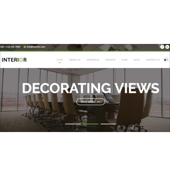 multi-purpose-furniture-psd-template