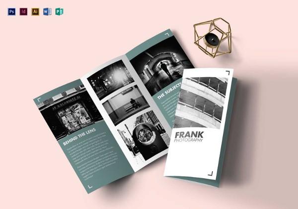 multipurpose-portfolio-brochure-template
