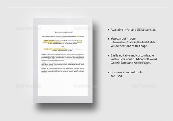 outsourcing-services-agreement-template