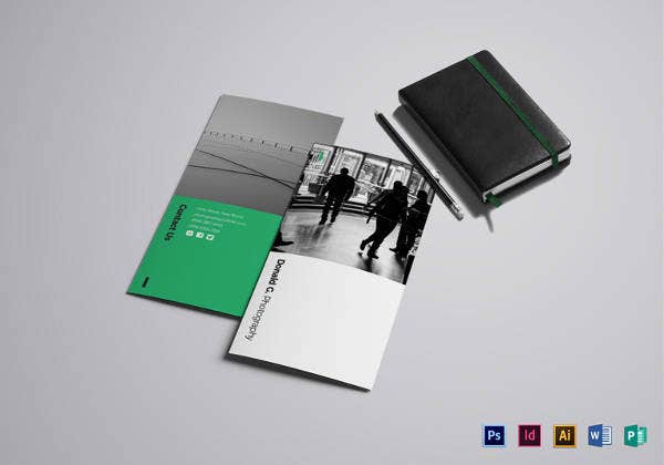 photography-portfolio-brochure-design-template