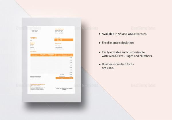 printable-cake-order-template