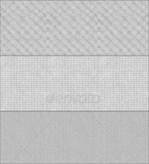 realistic canvas patterns download