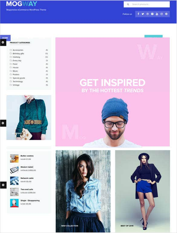 dynamic-ecommerce-php-website-template-17