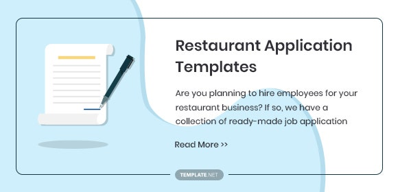 restaurantapplicationtemplates