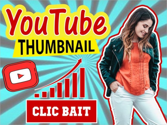 youtube-channel-art-download