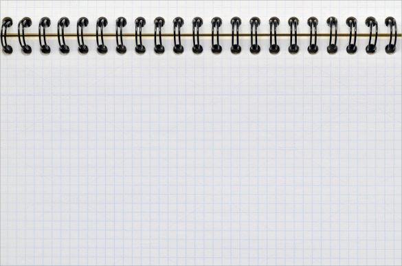 graph paper sheet in jpg