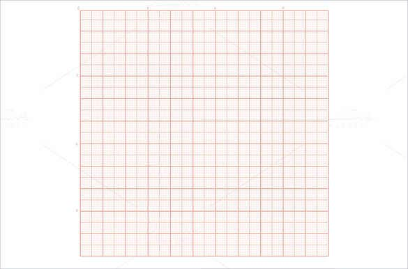 blank graph template  u2013 20  free printable psd  vector eps
