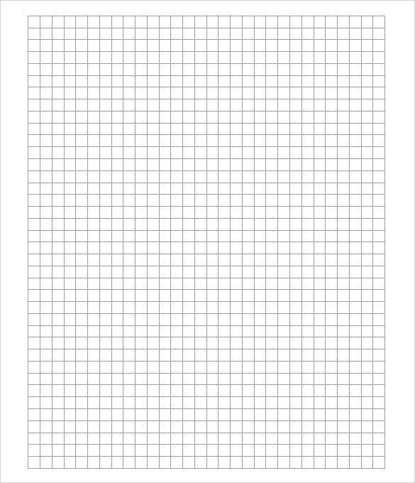 Blank Graph Template 20 Free Printable Psd Vector Eps
