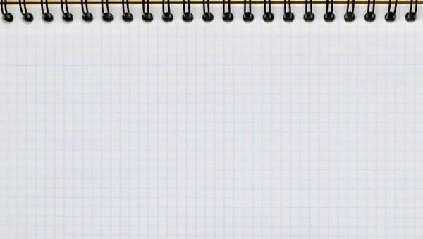 blankgraph