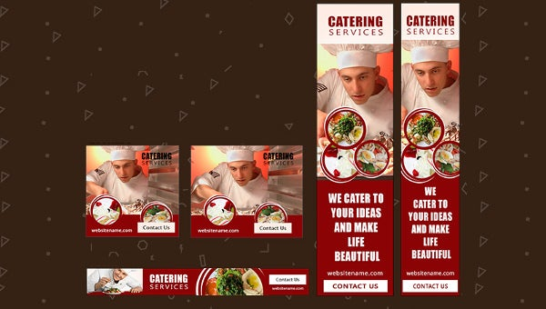 cateringservices_ad_banners1