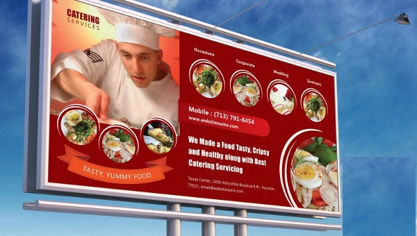 cateringservices_billboard1