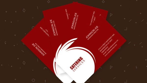 cateringservices_businesscard1