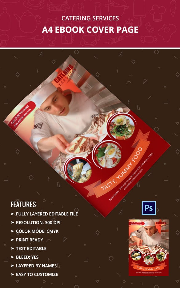 CateringServices_eBookCoverPage