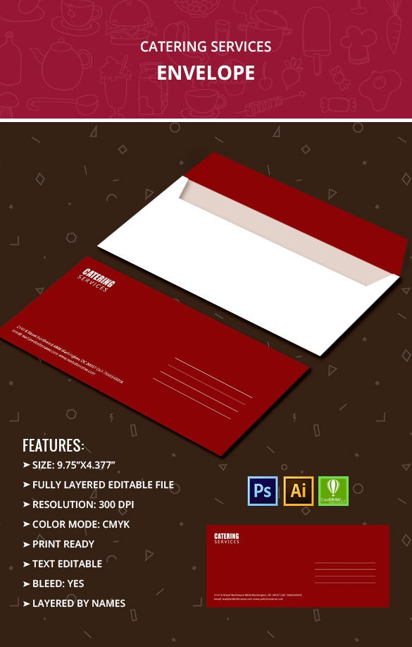 CateringServices_Envelope
