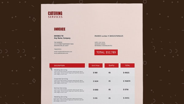 cateringservices_invoice1