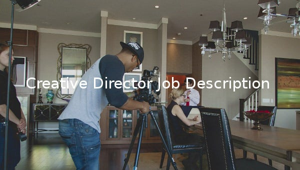reativedirectorjobdescriptiontemplate