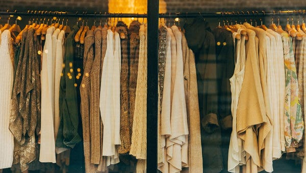 retailblog